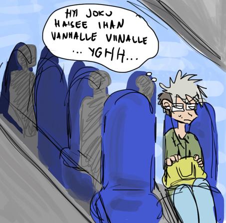 Bussissa01