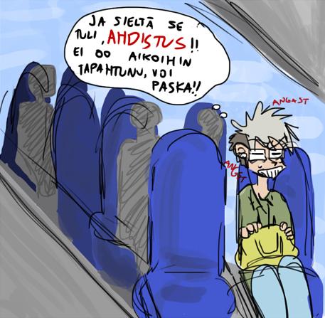 Bussissa033