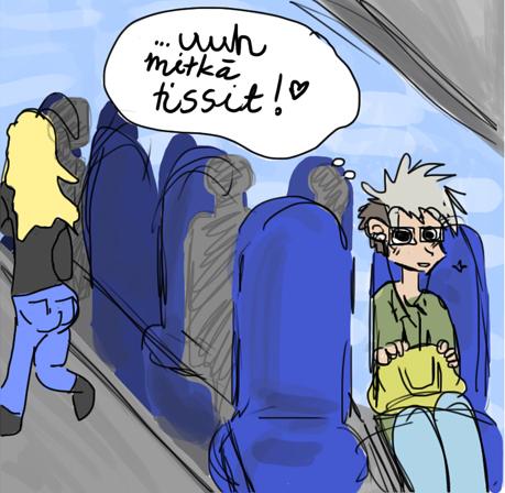 Bussissa05