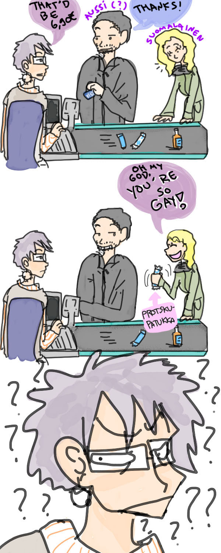 homoprotskutpsd