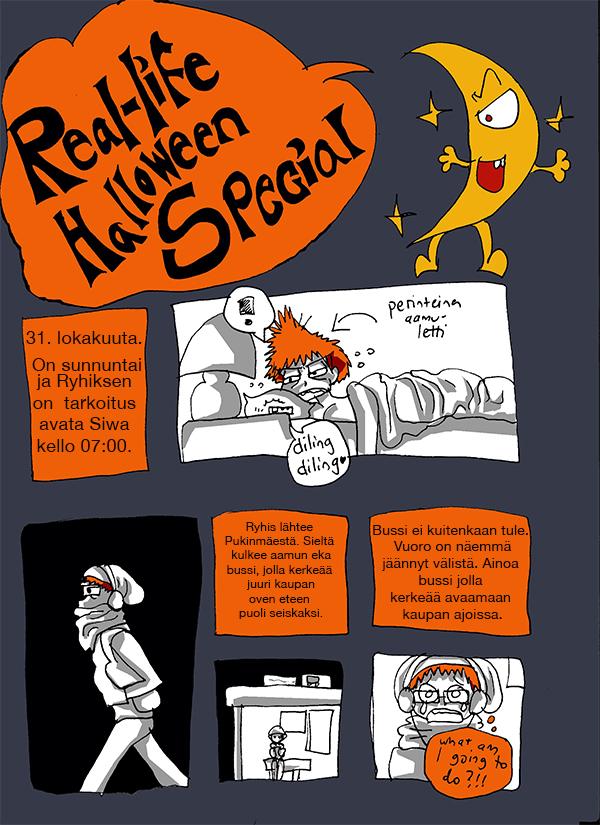 Halloweenspecial01