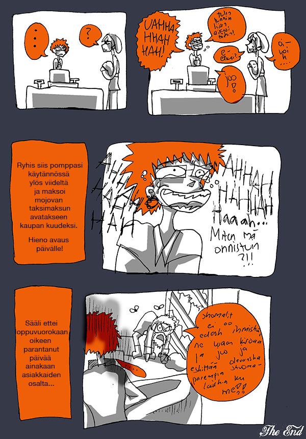 Halloweenspecial04