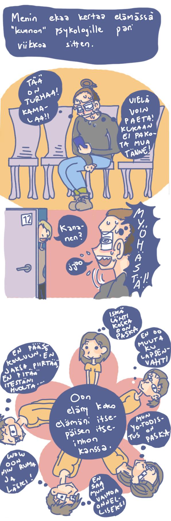 psykologi1