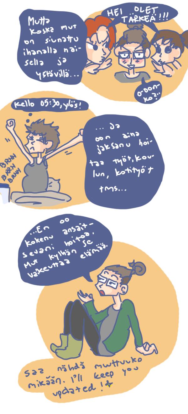 psykologi2